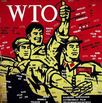 Таможенные пошлины на иномарки будут снижены, но не раньше, чем Россия вступит во Всемирную Торговую Организацию.
