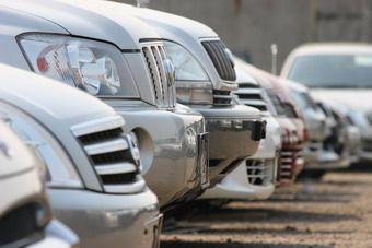 Япония рассматривает увеличение пошлин на импортные подержанные автомобили Россией как шаг, противоречащий принципам свободной торговли.