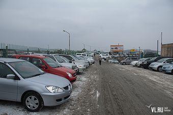 В Приморье в 18 раз снизился таможенный трафик бэушных иномарок. Компании, занятые в автобизнесе, в массовом порядке увольняют людей. Начался отток граждан из региона. Эксперты уверены, что ущерб от этого не оправдать поддержкой автопрома.