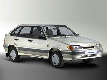 Следуя примеру других производителей, «АвтоВАЗ» повысил цены на весь модельный ряд. Это решение вызвало недоумение и протест со стороны партии «Единая Россия».
