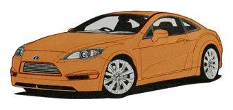 Компании Toyota и Subaru не собираются сворачивать совместную разработку спорт-кара Subota.