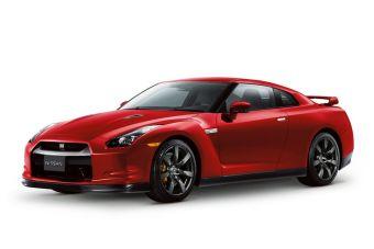 В США Nissan GT-R 2010 модельного года подорожал на $4 000 по сравнению с моделью 2009 года.