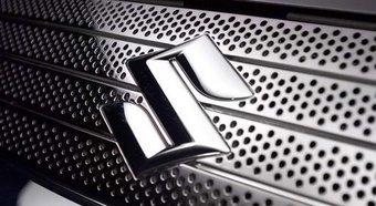 Концерн Volkswagen рассматривает возможность создания стратегического альянса с Suzuki в области разработки компактных автомобилей.