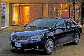 Toyota проводит масштабный отзыв популярных автомобилей.