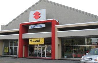 Suzuki реализовала в США в июне 2009 года 2 149 машин — на 78% меньше, чем за аналогичный период прошлого года.