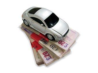 В первом полугодии 2009 года объем автокредитов снизился в 5 раз. Год назад каждый второй автомобиль продавался в кредит, теперь — каждый десятый.