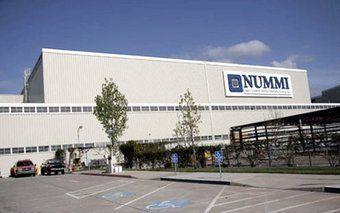 Завод NUMMI, где в течение многих лет GM и Toyota вместе выпускали машины, будет закрыт.