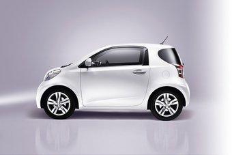 Toyota и BMW, по не подтвержденным данным, ведут переговоры об обмене моделями.