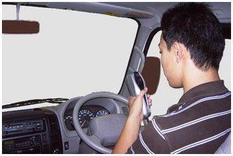 На грузовиках марки Hino будет проходить тестирование алкотестеров.