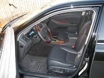 Американское подразделение концерна Toyota проверит коврики во всех своих автомобилях.