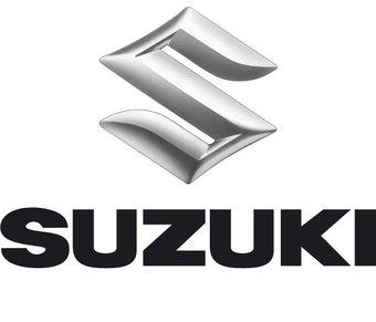 Компании Suzuki и Volkswagen в скором времени могут объявить о партнерстве.