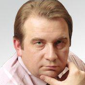 Директор Департамента автомобильной промышленности и сельхозмашиностроения Минпромторга России Алексей Рахманов разъясняет аспекты технического регламента «О безопасности колесных транспортных средств».