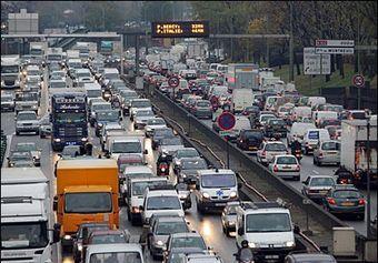 Транспортный налог 2010 ставки г.пугачёв букмекерская с первой бесплатной ставкой