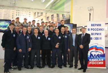 Соллерс — Дальний Восток: официальная сборка конструкторов скоро стартует во Владивостоке