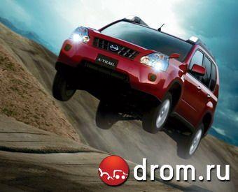 Drom.ru подумывает о приобретении Nissan X-Trail российской сборки для длительного тест-драйва. Не можем решить, какую версию брать — вариатор или механика, 2литра или 2,5?