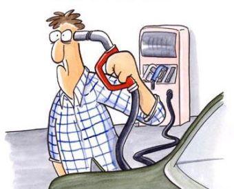 В ближайшее время по итогам «круглого стола» будет разработан комплекс законодательных мер, направленных на снижение роста оптовых и розничных цен на автомобильные топлива в России до приемлемого для населения уровня и повышение прозрачности механизма ценообразования.