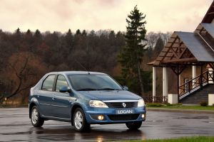 В Новосибирске состоялась презентация новых моделей марки Renault
