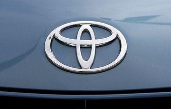 Toyota выплатит серьезный штраф правительству США и проведет отзыв новой модели марки Lexus.
