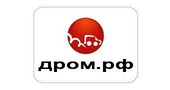 Кириллический домен РФ