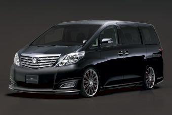 Toyota объявила о новом масштабном отзыве.