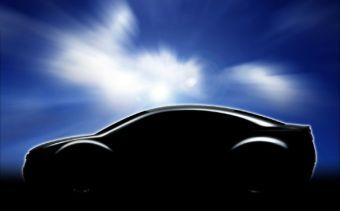 На шоу в Лос-Анджелесе Subaru покажет новый концепт.