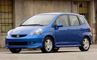 Honda отзывает свой бестселлер из-за плохой проводки.