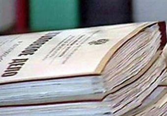 Покупатели в общей сложности потеряли 31 041 595 рублей 64 копейки. Из них 26 661 995, 64 рублей потеряли физические лица и 4 379 600 рублей – юридические.