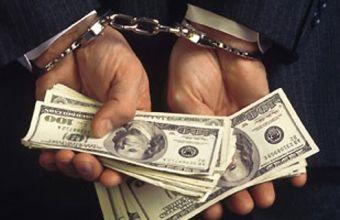 Сотрудника ДПС подозревают в вымогательстве взятки у главы УСБ.