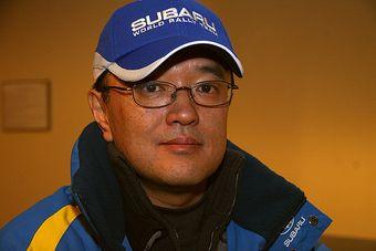 Генеральный директор «Субару Мотор» Казуси Иосида рассказывает о перспективах бренда на российском рынке.