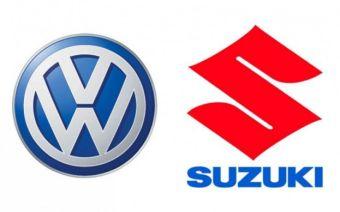 Компания Suzuki направила VW официальное уведомление с требованиями о расторжении альянса. Немцы же не торопятся идти навстречу.