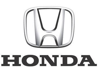 Honda представила новый мотоцикл, комфорт и безопасность которого соответствуют уровню хорошего мотороллера.