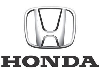 Honda представила новую Integra