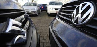 Suzuki разрывает партнерские отношения с VW.