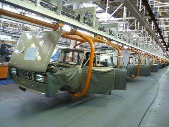 Появился предварительный бизнес-план, который определяет, какие именно автомобили будут выпускаться АвтоВАЗом на Ижевском автозаводе. На конвейер ИжАвто встанут семь моделей марок Lada, Renault и Nissan.