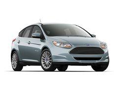 Новость о Ford C-MAX