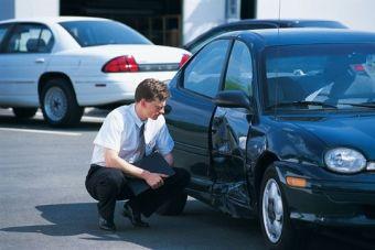 Тонкости проведения оценки ущерба автомобиля
