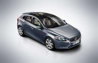 В начале марта Volvo представит свой новый хэтчбек, который компания планирует успешно продавать на рынке Европы.