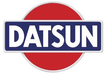 Nissan решил возобновить выпуск автомобилей под маркой Datsun в развивающихся странах.