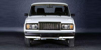 Не прошло и 30 лет: завершено производство Lada 2107