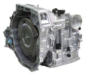В августе АвтоВАЗ начнет продажи седана Lada Granta с автоматической коробкой передач.