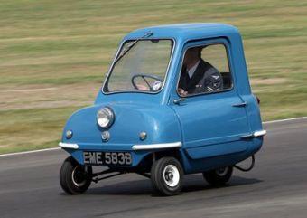 Ставки по транспортному налогу на 2011год г омск www nalog ru ставки транспортного налога в рязани грузавое авто