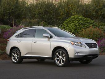 Это уже четвертый крупный штраф, который японский концерн платит за дефекты своих машин с 2010 года.