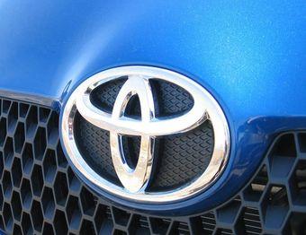 Размер компенсации по судебным искам к Toyota называют крупнейшим в автоиндустрии.