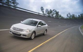 В январе на «АвтоВАЗе» произведут лишь уже заказанные покупателями автомобили. Готовые седаны сразу же отправятся к дилерам.