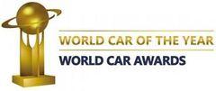 В этом году лучшие автомобили года международное жюри из автожурналистов выберет уже в девятый раз.
