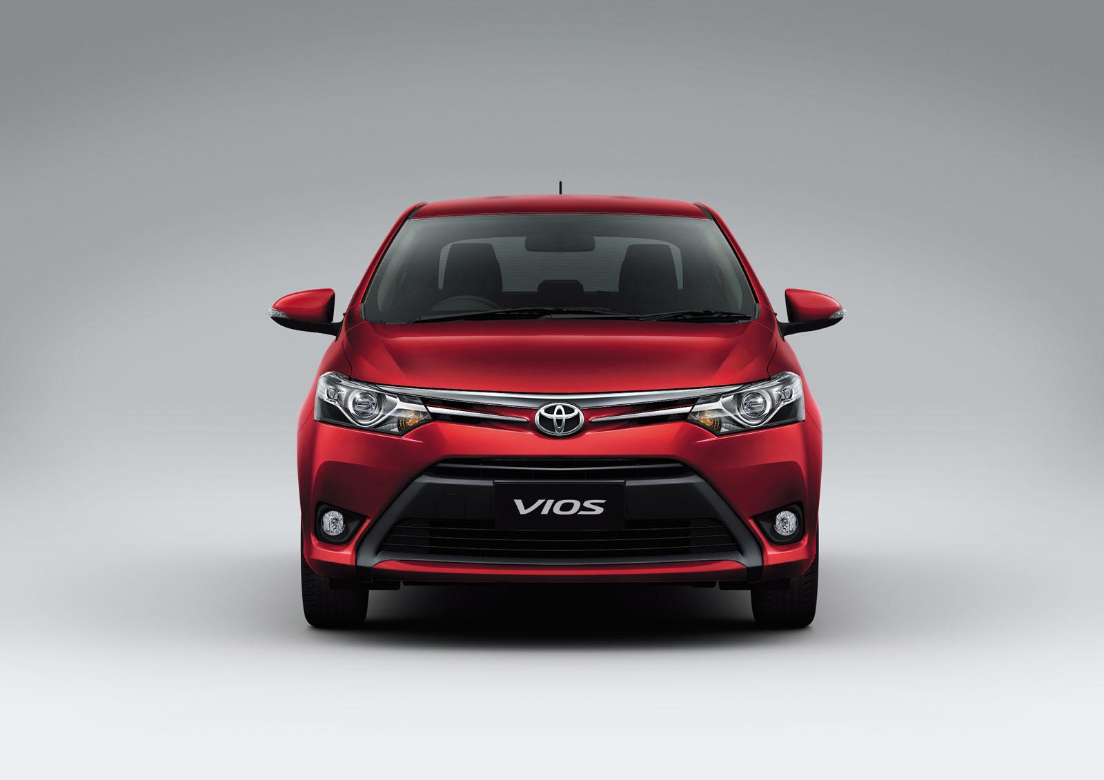 toyota vios Toyota cars & used cars price list for sale in the philippines 2018 check all toyota cars, the latest prices and the lowest price list in pricepricecom.