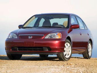 Проблемы у крупнейших японских автопроизводителей вызвали подушки безопасности компании Takata, поставлявшиеся на конвейеры в 2000-2004 годах.