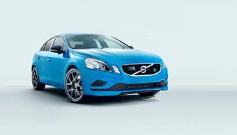 Самый мощный на сегодня серийный легковой автомобиль Volvo предложат сначала в Австралии, а затем, возможно, и на других рынках.