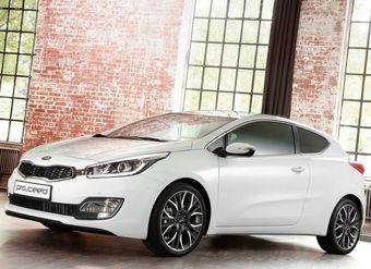 Новое поколение модели предлагается в четырех комплектациях с 1,6-литровым мотором (129 л.с.) по ценам от 689 900 рублей.
