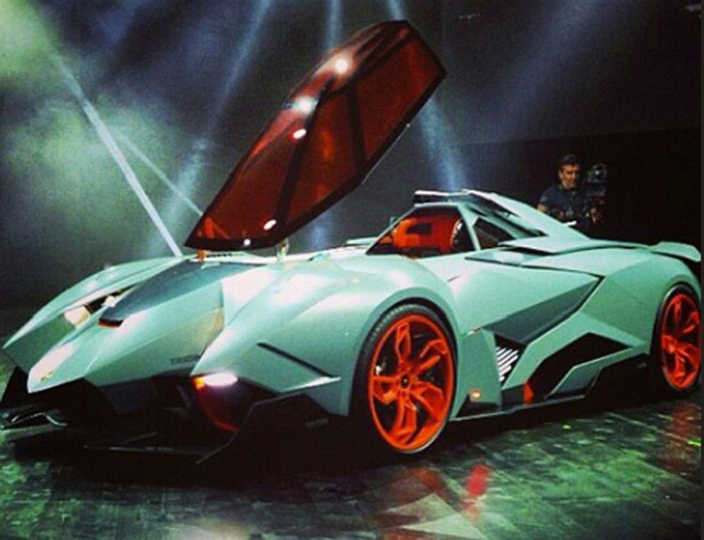 Enligia Volitan Pegassi Volitan Lamborghini Concept Gta5 Mods Com